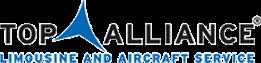 Top-Alliance logo