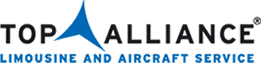 Top-Alliance Limousine and Aircraftservice
