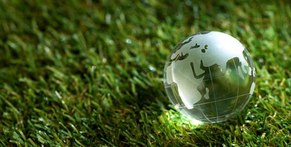 TOP-ALLIANCE towards greener technology